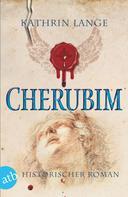 Kathrin Lange: Cherubim ★★★★