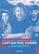 Josh Harris: Captain Phil Harris ★★★★