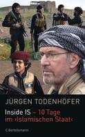 Jürgen Todenhöfer: Inside IS - 10 Tage im 'Islamischen Staat' ★★★★