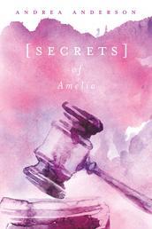 Secrets of Amelia