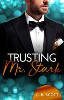 C. R. Scott: Trusting Mr. Stark