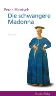 Peter Henisch: Die schwangere Madonna ★★★★★