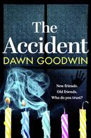 Dawn Goodwin: The Accident