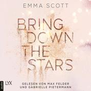 Bring Down the Stars - Beautiful-Hearts-Duett, Teil 1 (ungekürzt)