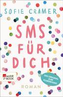 Sofie Cramer: SMS für dich ★★★★