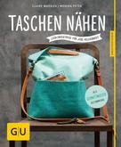 Claire Massieu: Taschen nähen ★★★