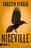 Carsten Stroud: Niceville ★★★★