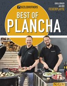 Sabine Durdel-Hoffmann: Sizzlebrothers - Best of Plancha
