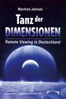 Manfred Jelinski: Tanz der Dimensionen ★★★★