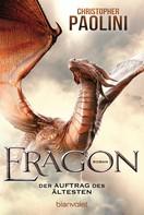 Christopher Paolini: Eragon - Der Auftrag des Ältesten ★★★★★