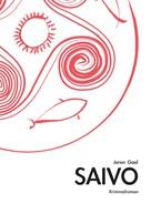 Jeren Gael: Saivo