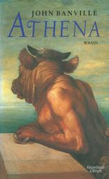 Athena - Roman