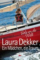 Laura Dekker: Ein Mädchen, ein Traum ★★★★