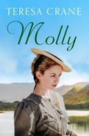 Teresa Crane: Molly