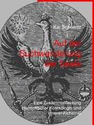 Kai Schewitz: Auf der Suchwanderung der Seele