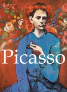 Victoria Charles: Picasso