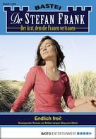 Stefan Frank: Dr. Stefan Frank - Folge 2248 ★★★★★