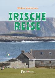 Irische Reise
