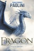 Christopher Paolini: Eragon ★★★★★