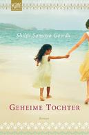 Shilpi Somaya Gowda: Geheime Tochter ★★★★★