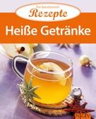 Naumann & Göbel Verlag: Heiße Getränke ★★★★★
