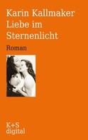 Karin Kallmaker: Liebe im Sternenlicht ★★★★★