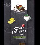 Sandra Rose-Fröhlich: Rose-Fröhlich Ernährungsmaß