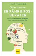 Thomas Frankenbach: Dein innerer Ernährungsberater ★★★★