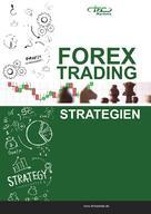 IFC Markets: Forex Trading Strategien
