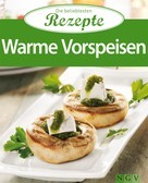 Naumann & Göbel Verlag: Warme Vorspeisen ★★★