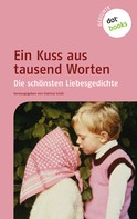 Sabrina Schäl: Ein Kuss aus tausend Worten
