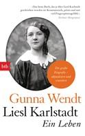 Gunna Wendt: Liesl Karlstadt ★★★★
