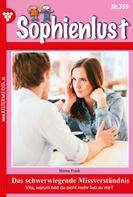 Marisa Frank: Sophienlust 359 – Familienroman ★★★★★