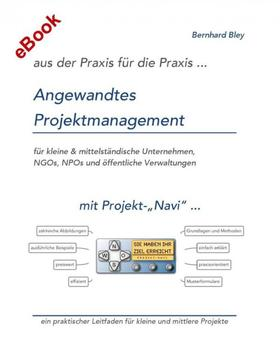 Angewandtes Projektmanagement