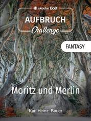 Moritz und Merlin