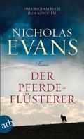 Nicholas Evans: Der Pferdeflüsterer ★★★★★