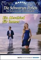 O. S. Winterfield: Die Schwarzen Perlen - Folge 08 ★★★★