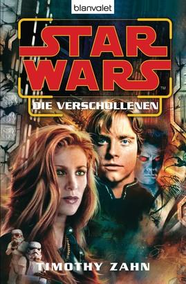 Star Wars. Die Verschollenen