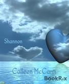 Colleen McCann: Shannon