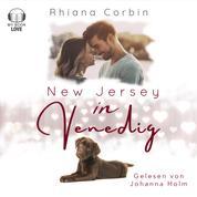 New Jersey in Venedig