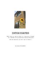 Intoxidated