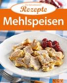 Naumann & Göbel Verlag: Mehlspeisen ★★★★