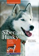 Silvia Roppelt: Siberian Husky