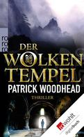 Patrick Woodhead: Der Wolkentempel ★★★★