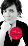 Sarah Kuttner: Kolumnen ★★★