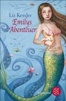 Liz Kessler: Emilys Abenteuer ★★★★★