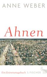 Ahnen - Ein Zeitreisetagebuch