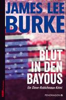 James Lee Burke: Blut in den Bayous ★★★★