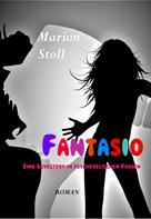 Marion Stoll: Fantasio
