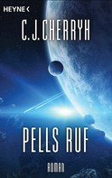 Carolyn J. Cherryh: Pells Ruf ★★★★